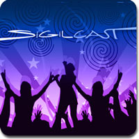 SigilCast Podcast