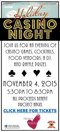Casino-Night-Web-Banner